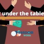 Under the Table Jobs Near Me