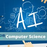 What is Computer Science? Is technology a good career path?