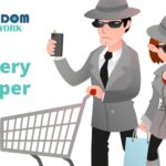 Where to find the Best Mystery Shoppers Jobs