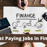 The 5 Best Finance Jobs for the Digital Age