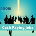 4 Easy Side Jobs to Make Money Fast