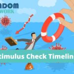 When is the stimulus check coming out?